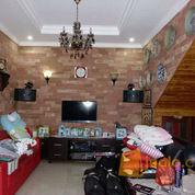 RUMAH BARU 2TINGKAT HRG BEJO SHM IMB LENGKAP KEBON JERUK JAKARTA BARAT (1163905) di Kota Jakarta Barat