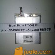 BATERAI ANDROMAX T AD682J innos 5000mah DOUBLE POWER (1164388) di Kota Jakarta Selatan