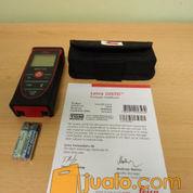 jual distometer leica D210 promo (1164886) di Kota Surabaya