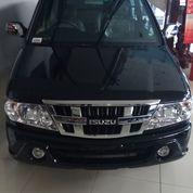 ISUZU Panther LS Banting Harga Stock Unit Baru (11657521) di Kota Jakarta Pusat