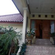 Rumah Murah Dengan Tanah Luas Halim Jakarta Timur (11671441) di Kota Jakarta Timur