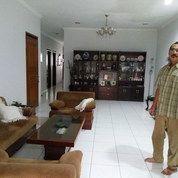Rumah Jl. PANGARANG ( Lengkong ) Bandung