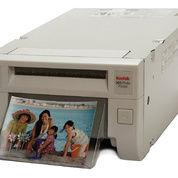Printer KODAK 305 Best Seller (Yayuk Globalindo) (11680433) di Kota Surabaya
