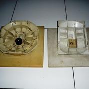 Dudukan Monitor Tabung (11688989) di Kota Yogyakarta