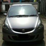 Honda Jazz Vtect M/T Tahun 2008 (11690571) di Kota Pekanbaru