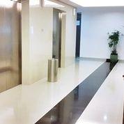 Ruang Kantor Springhill Office (70m2- Kemayoran) (11707591) di Kota Jakarta Pusat