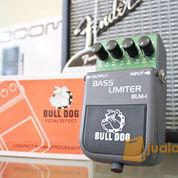 FX Stompbox Bulldog Bass Limiter Murah Di Bandung (1170773) di Kota Bandung
