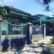 Rumah Megah Mainroad Alun2 Pusat Soreang NEGO (11724437) di Kab. Bandung