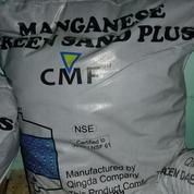Manganese Greensand Plus Ex. Korea