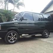 Toyota Kijang 1994 AB Kota (11728509) di Kota Yogyakarta