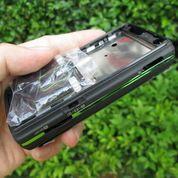 Casing Sony Ericsson K850 New Fullset Barang Langka (11729419) di Kota Jakarta Pusat