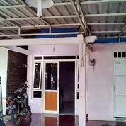 BU -Sendang Guwo- Semarang (11731351) di Kota Semarang