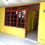 DIKONTRAKKAN RUMAH Di SEMARANG (11737441) di Kota Semarang