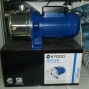 Pompa Kyodo S60 Dan S80