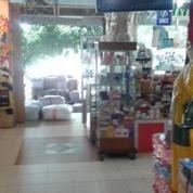 Ruko Kios Di Pasar Petisah (11744511) di Kota Medan