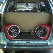 Box Audio Custum Mobil Avanza Xenia (11754031) di Kota Jakarta Pusat