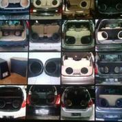 Box Profil Audio 12 Inci (11754081) di Kota Jakarta Pusat