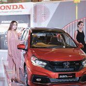 New Honda Mobilio Facelift Surabaya Diskon Maksimal (11757233) di Kota Surabaya