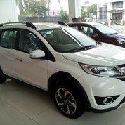 Diskon Harga Terbaru Honda BRV Surabaya
