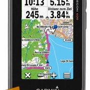 jual GPS oregon650 promo bergaransi (1176780) di Kota Surabaya