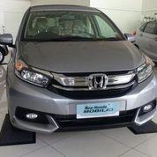 New Mobilio Facelift Surabaya Info Harga Diskon (11776331) di Kota Surabaya