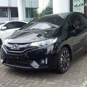 All New Honda Jazz Surabaya Promo Ready Stock