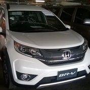New Honda BRV Surabaya Diskon Ready Stock All Type
