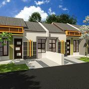 Subsidi Rumah Murah Design Elegan Lokasi Dekat Jakarta (11779399) di Kota Jakarta Selatan