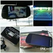 TV Spion Mobil + Camera Parkir (11779409) di Kota Jakarta Pusat