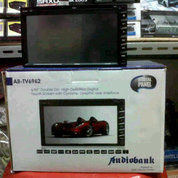 TV DVD Doubledin Mobil (11779503) di Kota Jakarta Pusat