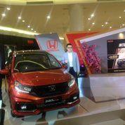 Diskon Mobilio Facelift Surabaya Jawa Timur (11789211) di Kota Surabaya