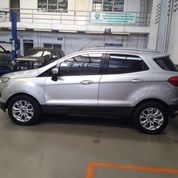Ford Ecosport Titanium At (11794511) di Kota Jakarta Selatan
