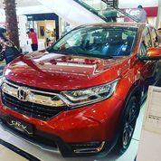 Info Harga Diskon Honda CRV Turbo Surabaya Jawa Timur
