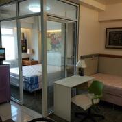Apartemen Green Bay 2 Kamar FullFurnish Tower B (11803583) di Kota Jakarta Utara