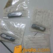 sensor cable fiber optic takenaka F cutter FA500 sisa barang lelangan (1180506) di Kota Jakarta Pusat