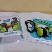 Keenion Mic 219 Headset