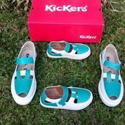 Beli Paket Sepatu Mama Dan Anak Dapat Uang Disinilah Tempatnya (11824667) di Kota Bandung