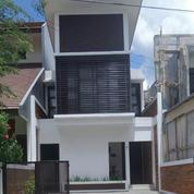 Rumah Murah Mewah Minimalis Dan Strategis Jakarta Timur (11828563) di Kota Jakarta Timur