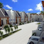 Rumah Murah Cluster Modern Bekasi (11828899) di Kota Bekasi