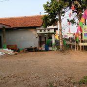 Toko Dikontrakkan (11829705) di Kab. Batang