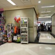 Kios Bagus Di Lokasi Elit Kawasan Bisnis Jakarta Selatan (11836713) di Kota Jakarta Selatan