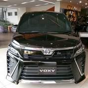 READY New Toyota Voxy (11845375) di Kota Jakarta Utara