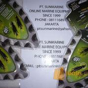 broadhead otomatis (1184744) di Kota Jakarta Pusat
