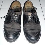 Sepatu Pria Merk Salamander (11850207) di Kota Yogyakarta