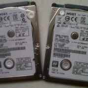 Laptop Harddisk Internal 2.5 Inch 500 Gb...