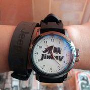 Jam Tangan Jimny