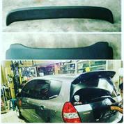Aksesoris Eksterior Modifikasi Variasi Mobil Honda Jazz Type Lama Standard Atau Lainnya Spoiler Spoon Sporty Elegant Kuat Ringan Mudah Murah (11886693) di Kota Jakarta Selatan