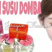 Cream Wajah CSD BPOM Paket Cream Susu Domba (CSD) CV. Crystal Beauty