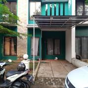 Rumah Murah Cluster Modern Strategis Jatiasih Bekasi (11904787) di Kota Bekasi