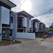 Rumah Di Samarinda Kota